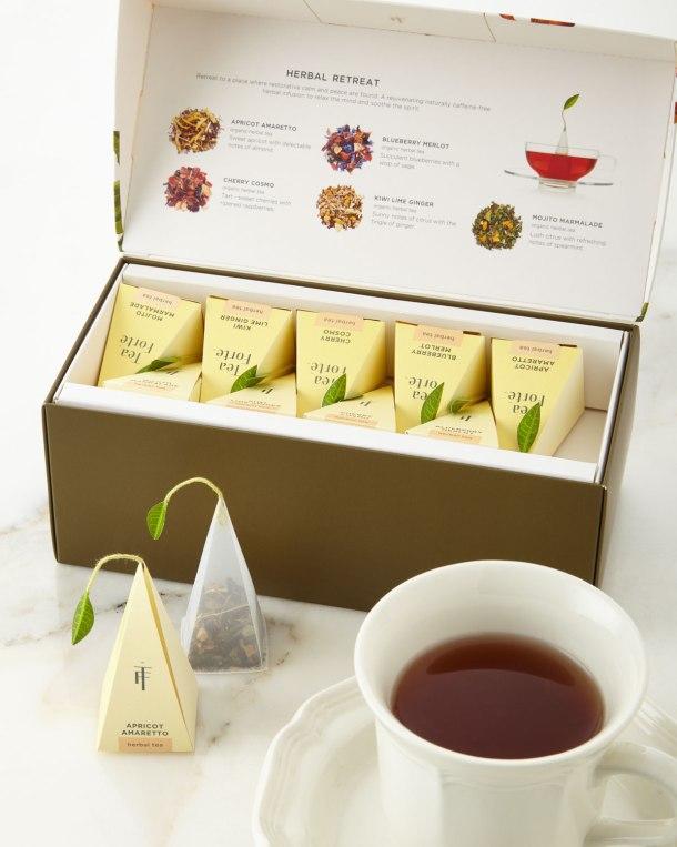 teaforte