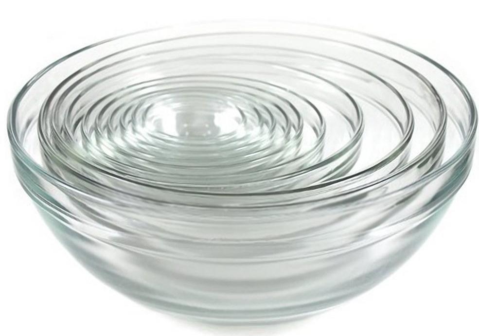Bowls-3601752473-1512485505813.jpg