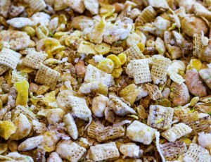 top chef key lime crunch