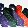grandpa neckties