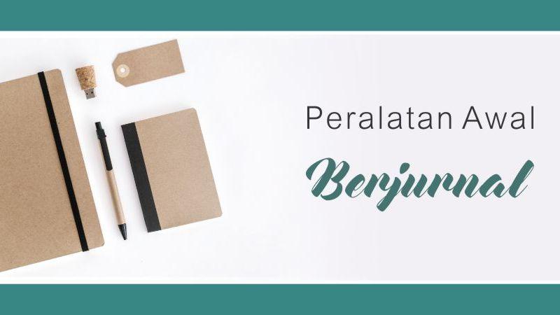 journal indonesia