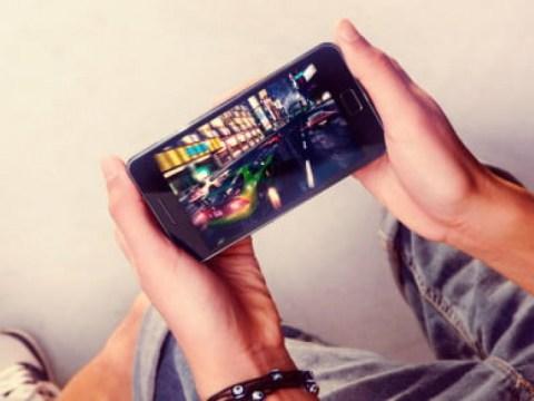 현재 사용 가능한 최고의 Android 게임 (2021 년 2 월)