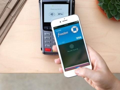 Apple Pay FAQ : Apple 결제 플랫폼에 대해 알아야 할 모든 것