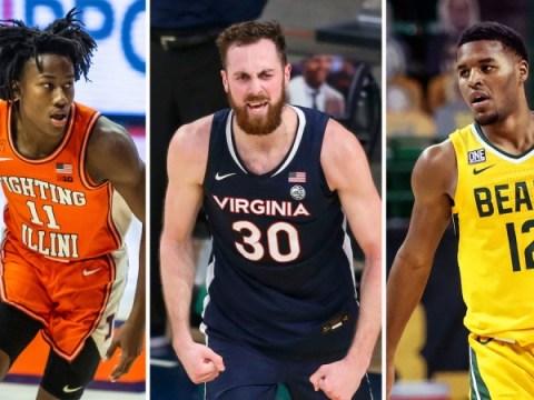 March Madness 2021 예측 : 8 명의 진정한 NCAA 타이틀 경쟁자