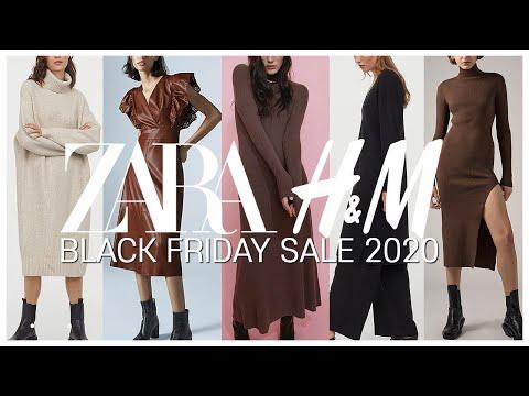 [育っH&M】個人冬ニットワンピースブーツブラックフライデーセール準備ができて   ZARA H&M KNIT DRESSES&BOOTS before BLACK FRIDAY 2020