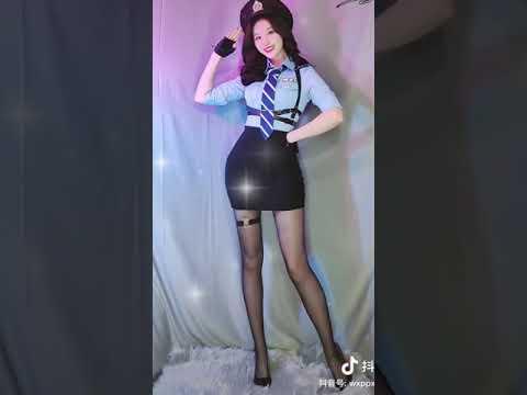 New 2021 Stockings (4)