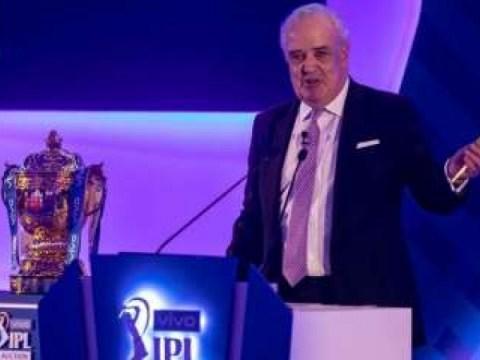 การประมูล IPL 2021: นี่คือรายชื่อผู้เล่นที่ขายแล้วและยังไม่ได้ขายทั้งหมด