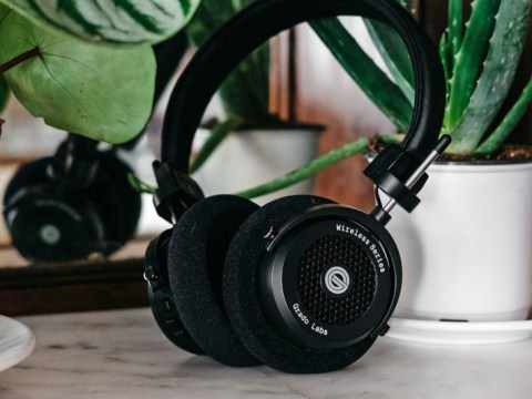 Grado GW100 v2 Bluetooth 헤드폰 검토 : 무선의 경이로움