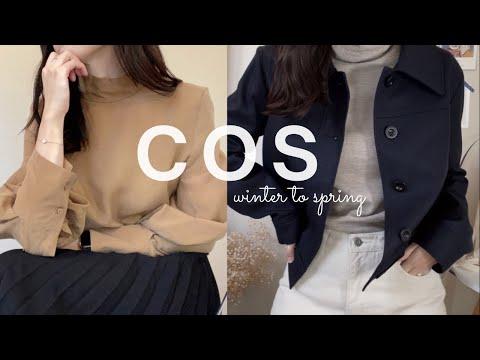 [课程销售How叫声]从现在到春季,您必须购买它才能进行日常商品销售🤎  夹克,衬衫和裙子  日常看❣️