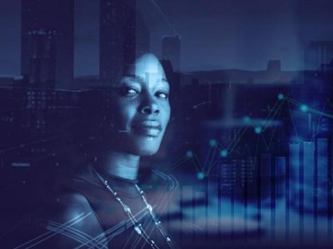 IT 리더가 기술 분야에서 흑인을 강화하기 위해하는 일