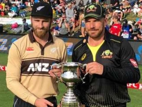 New Zealand vs Australia 2nd T20I Dream 11 Prediction: ตัวเลือกที่ดีที่สุดสำหรับ NZ เทียบกับ AUS Twenty20 ใน Dunedin