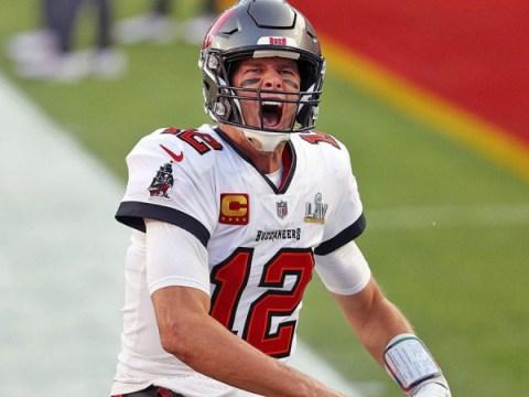 32 개 NFL 팀 모두의 가장 큰 승리 이름 : Tom Brady가 Patriots, Buccaneers를 가장 큰 승리로 이끌었습니다.