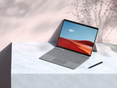 2021 년 최고의 Windows 태블릿