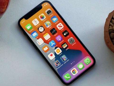 iPhone 13 출시 날짜, 가격, 뉴스, 누출 및 새로운 iPhone에 대해 우리가 알고있는 것