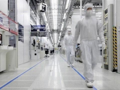 Apa yang dilakukan Samsung Electronics …  Gelar 'pertama di dunia' telah dicuri