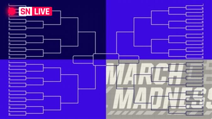March Madness 2021 실시간 스코어, 결과, 일요일 2 라운드 NCAA 토너먼트 경기 하이라이트