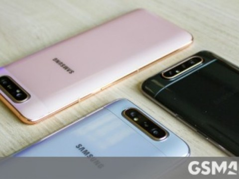 Flashback: ย้อนดูโทรศัพท์ Samsung Galaxy A ที่ดีที่สุดตลอดหลายปีที่ผ่านมา