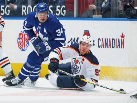 Edmonton Oilers의 Stanley Cup 열망에 대한 답이 필요한 10 가지 큰 질문