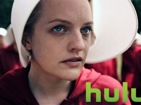 Hulu는 얼마입니까?  코드 절단기에 대한 계획, 가격 및 거래