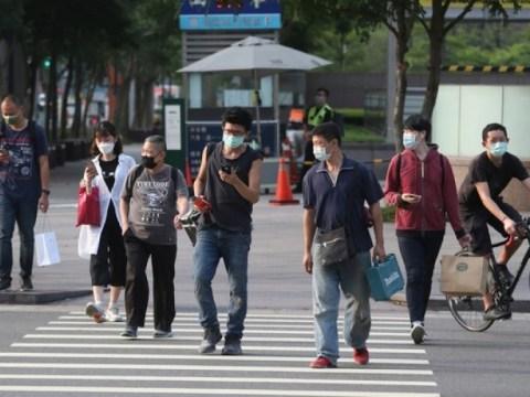 Corona 'negara bersih' Taiwan menutup perbatasan karena lonjakan kasus yang dikonfirmasi