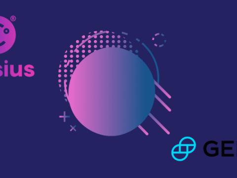 Celsius vs. Gemini Earn : 더 나은이자 계정은 무엇입니까?