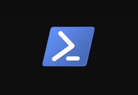 PowerShell을 사용하여 무료로 Windows Server 인벤토리 보고서를 작성하는 방법