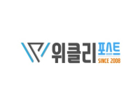 Permohonan awal untuk Kontes SW Tertanam, diperpanjang hingga tanggal 21