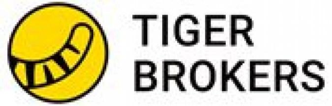 Tiger Brokers Singapore, Lion Global Investors를 통해 싱가포르 최초 배당금 지급 중국 중심 ETF 제공