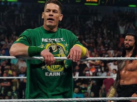 WWE 머니 인 더 뱅크 2021: 결과, John Cena 복귀, 경기 등급 및 분석