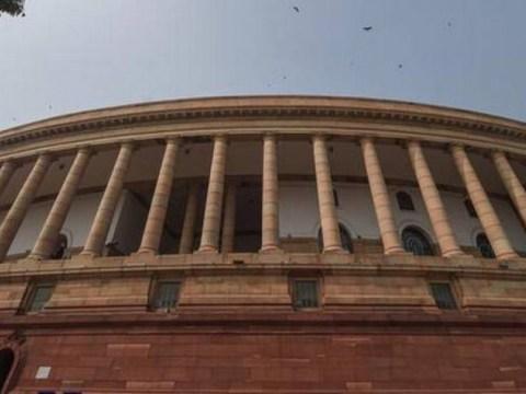 의회 절차 라이브 |  인도에서는 예방 접종이 항상 무료였습니다: CPI-M