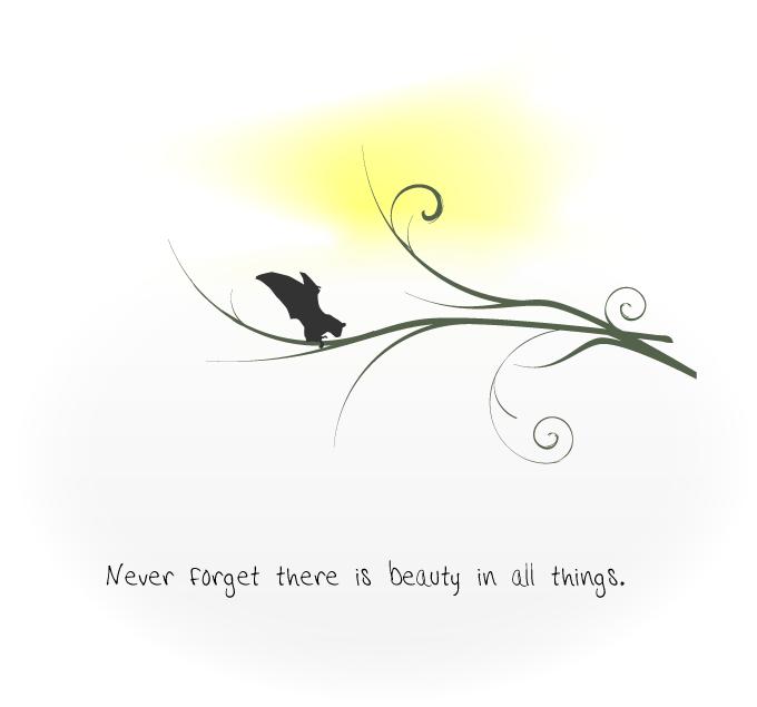 Bat_branch_beauty