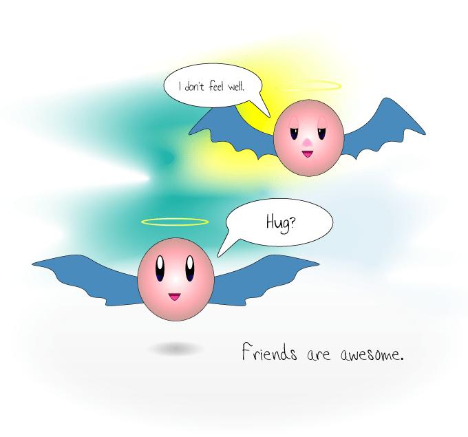 Chibbies
