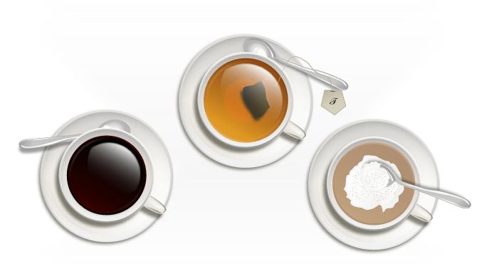 Coffee_tea_hot_cocoa_vector