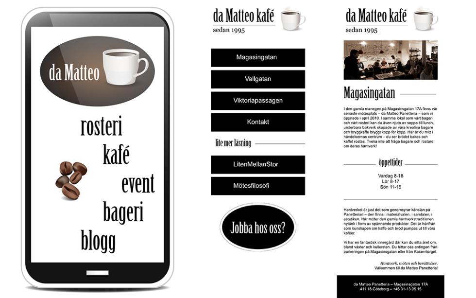 Da-matteo-mobile-site-mockup