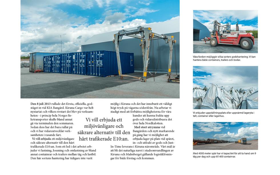Kc-brochure-2-2