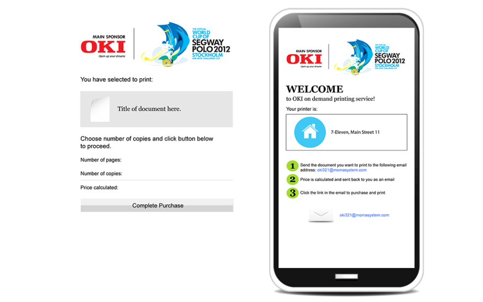 Oki-mobile-site-mockup