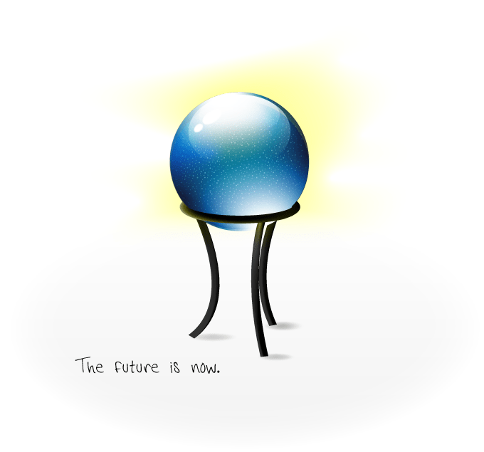 Scrying_ball_future