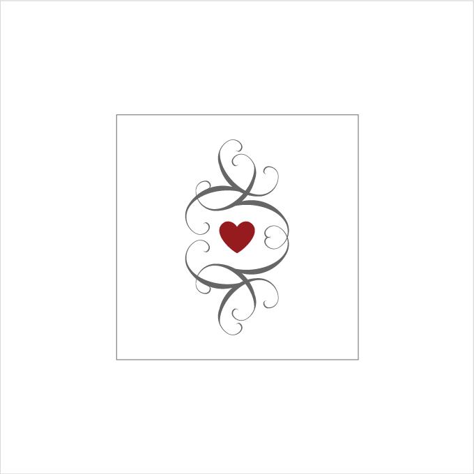 Valentines Card 011