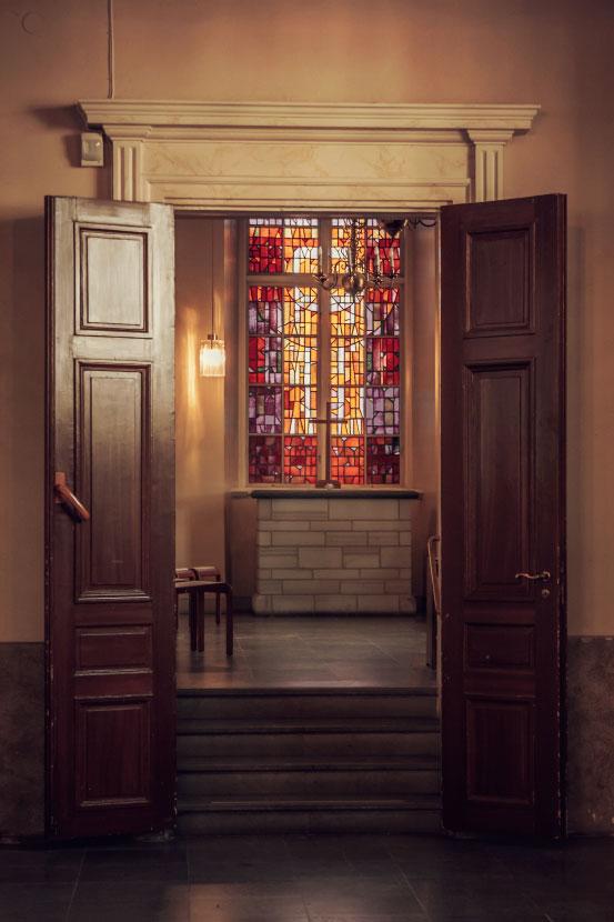 Domkyrkan-151_0