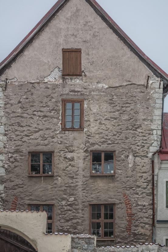 Visby-2574-Redigera
