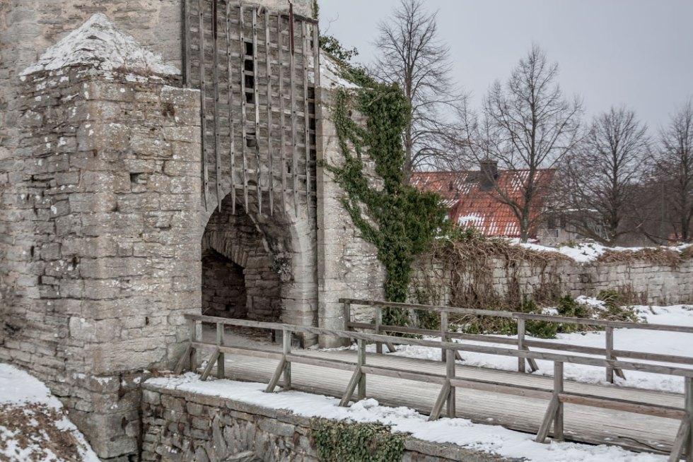 Visby-2785-Redigera