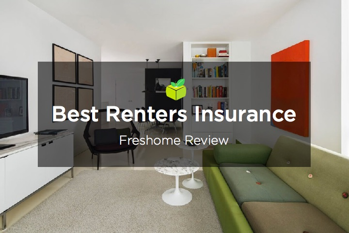 Best Renters Insurance for 2019