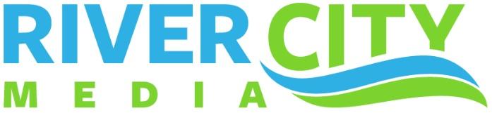 River City Media