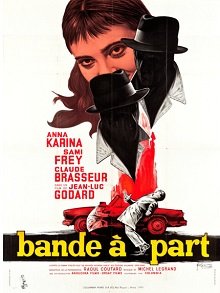 Band_a_Part_French_poster