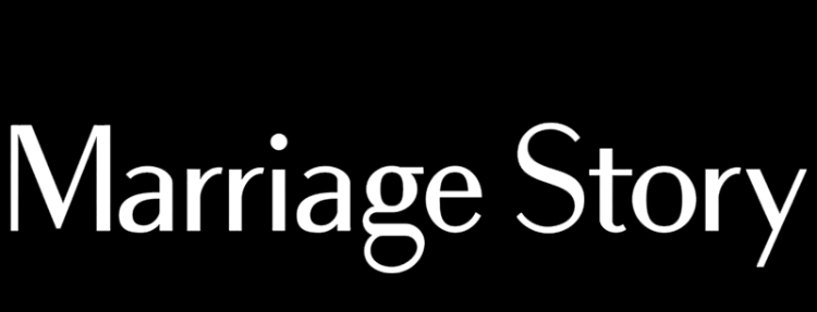 MarriageStoryLogo
