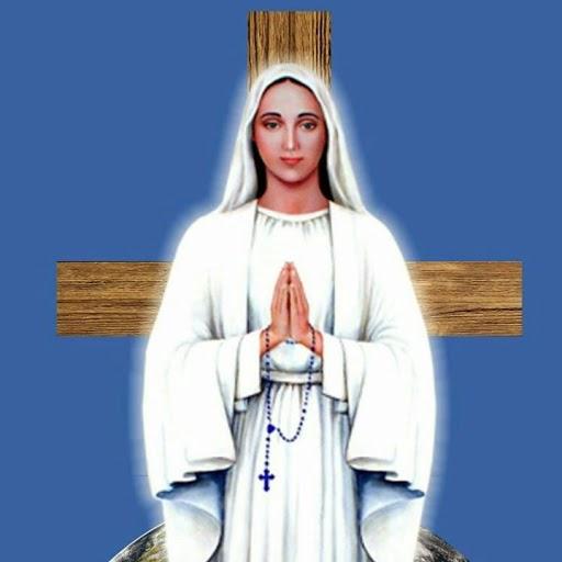 Messaggi e Profezie di Maria Regina della Pace di Anguera