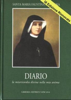 diario_sito