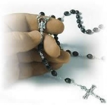large_rosario (1)