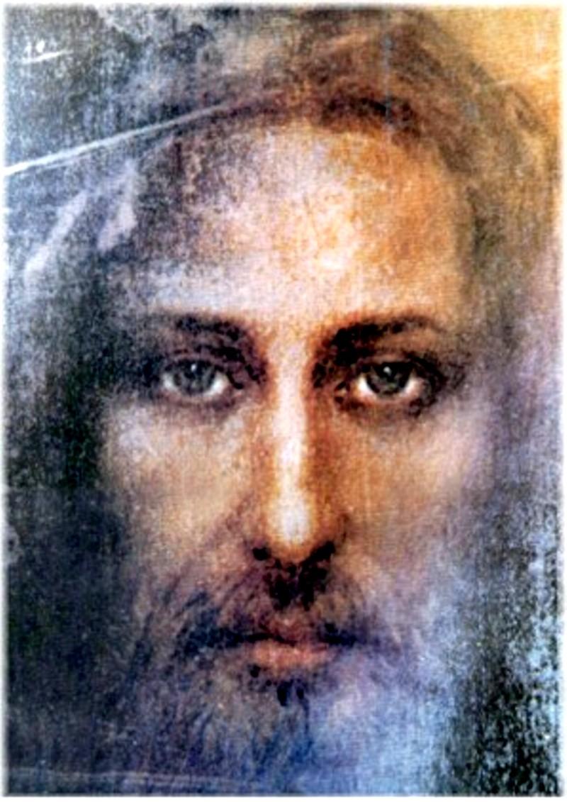 Consigli sulla lotta spirituale rivelati a Santa Faustina Kowalska