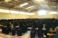 betende Frauen /praying women/donne che stanno pregando